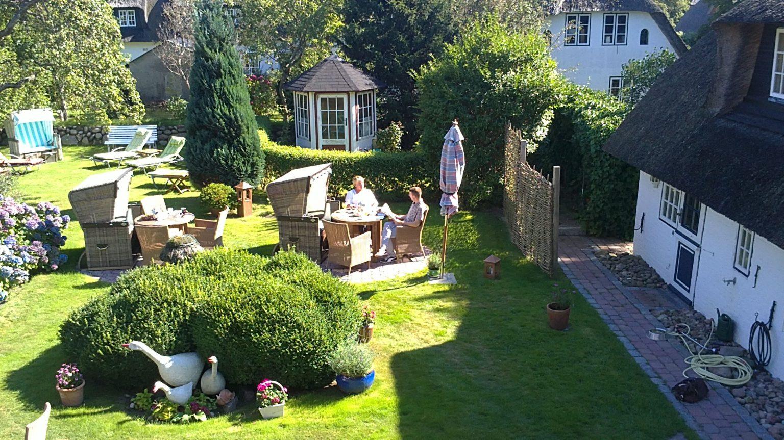 Garten Sept (5)